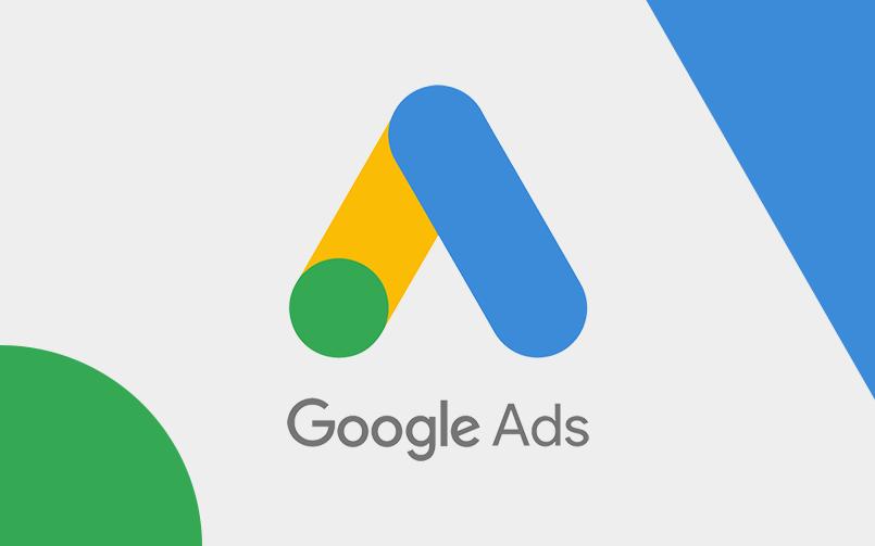 Jak stworzyć pierwszą kampanię w Google Ads? – Kampania SMART