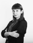 Natalia Słabowska