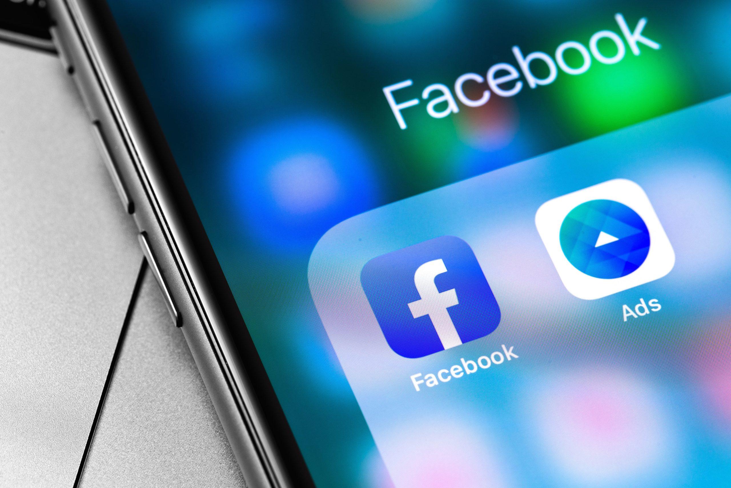 iOS 14 kontra Facebook Ads – co zmieni się w Twoich reklamach?